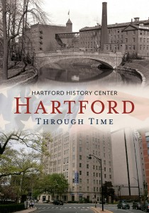 Hartford Through Time