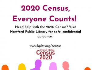 Census crop
