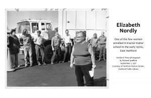 Elizabeth Nordly_Hartford Women Exhibit