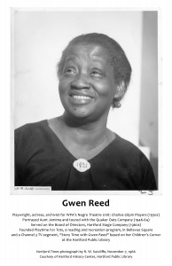 Gwen Reed_Hartford Women Exhibit