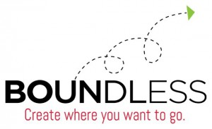 boundless (1)