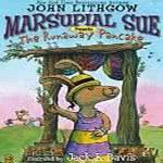 MarsupialSueTheRunawayPancake