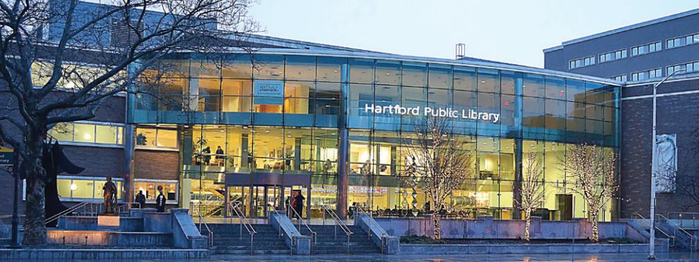Hartford_Public_Library_0