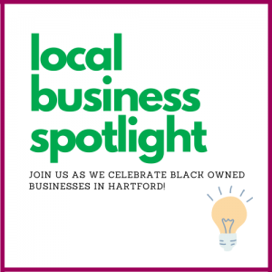 Small Business Spotlight (2)