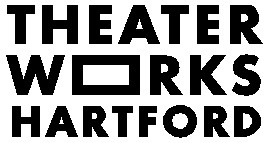 Theaterworks clipped unofficial logo