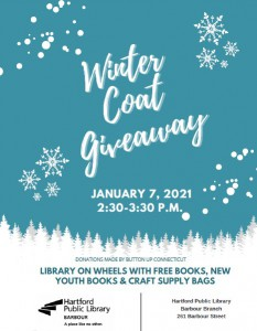 Wintercoat giveway for blog