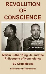 Revolutions of Conscience