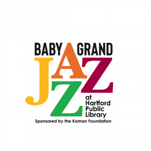 Baby Grand Jazz Logo_horizontal_FINAL2